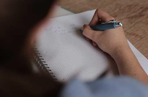 Treino mental estudantes kidstalentum.com